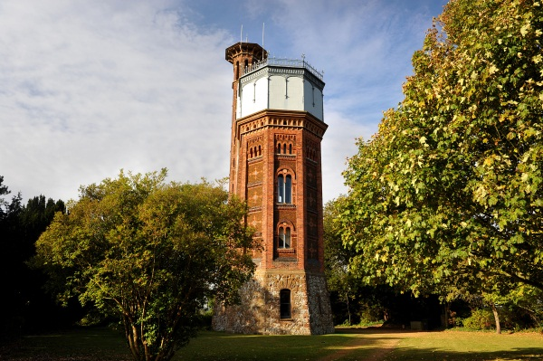 Appleton-Water-Tower-ext-resize2
